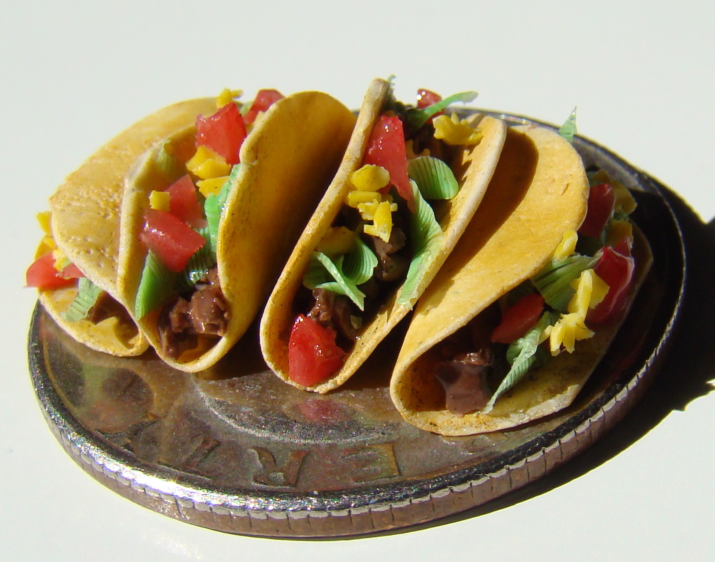 tacos3.png