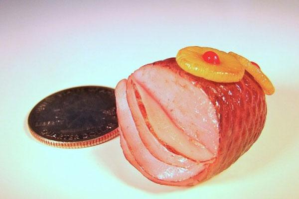 ham-size-of-a-quarter-mini.jpg
