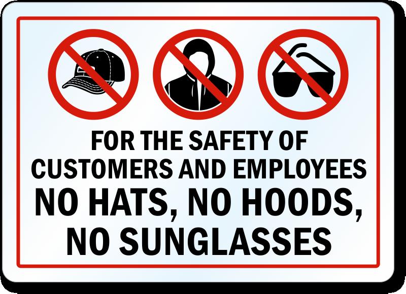 no-hats-hoods-sunglasses-sign-lb-2143.png