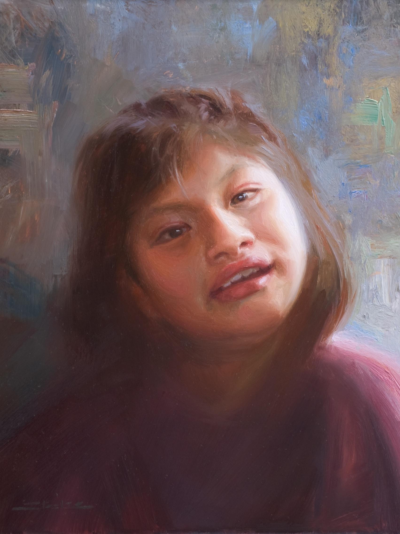 Jonathan Stasko - Oil on CanvasSchoharie, New YorkWebsite