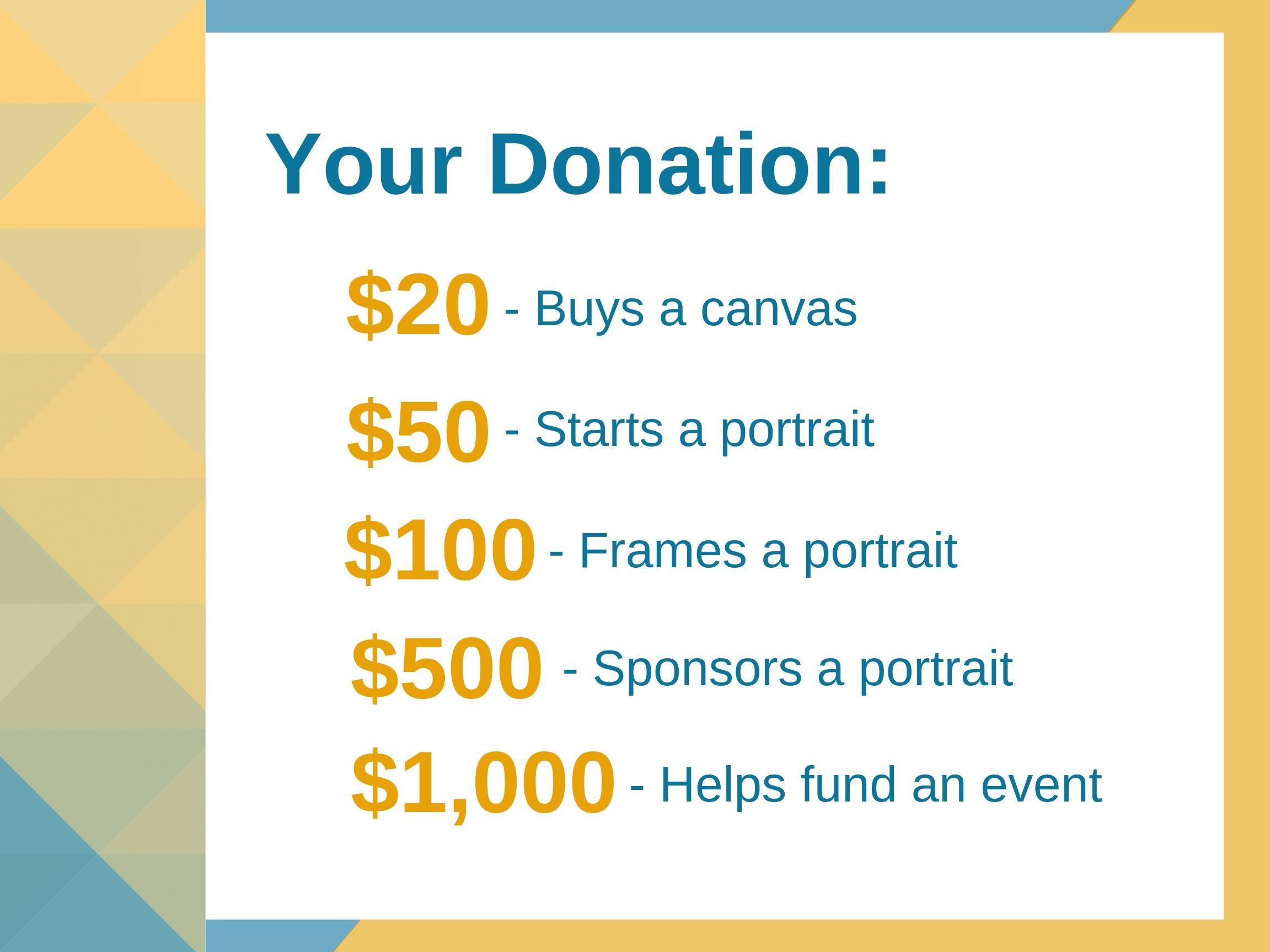 Copy+of+donate+image.jpg