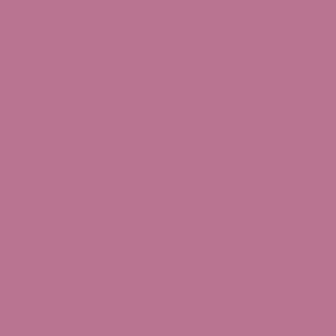 colors5.jpg