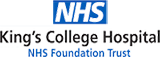 kings-college-hospital-logo.png