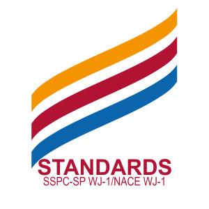 SSPC WJ Logo.jpg