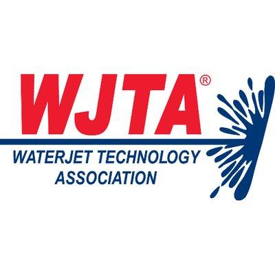 WJTA Logo.jpg