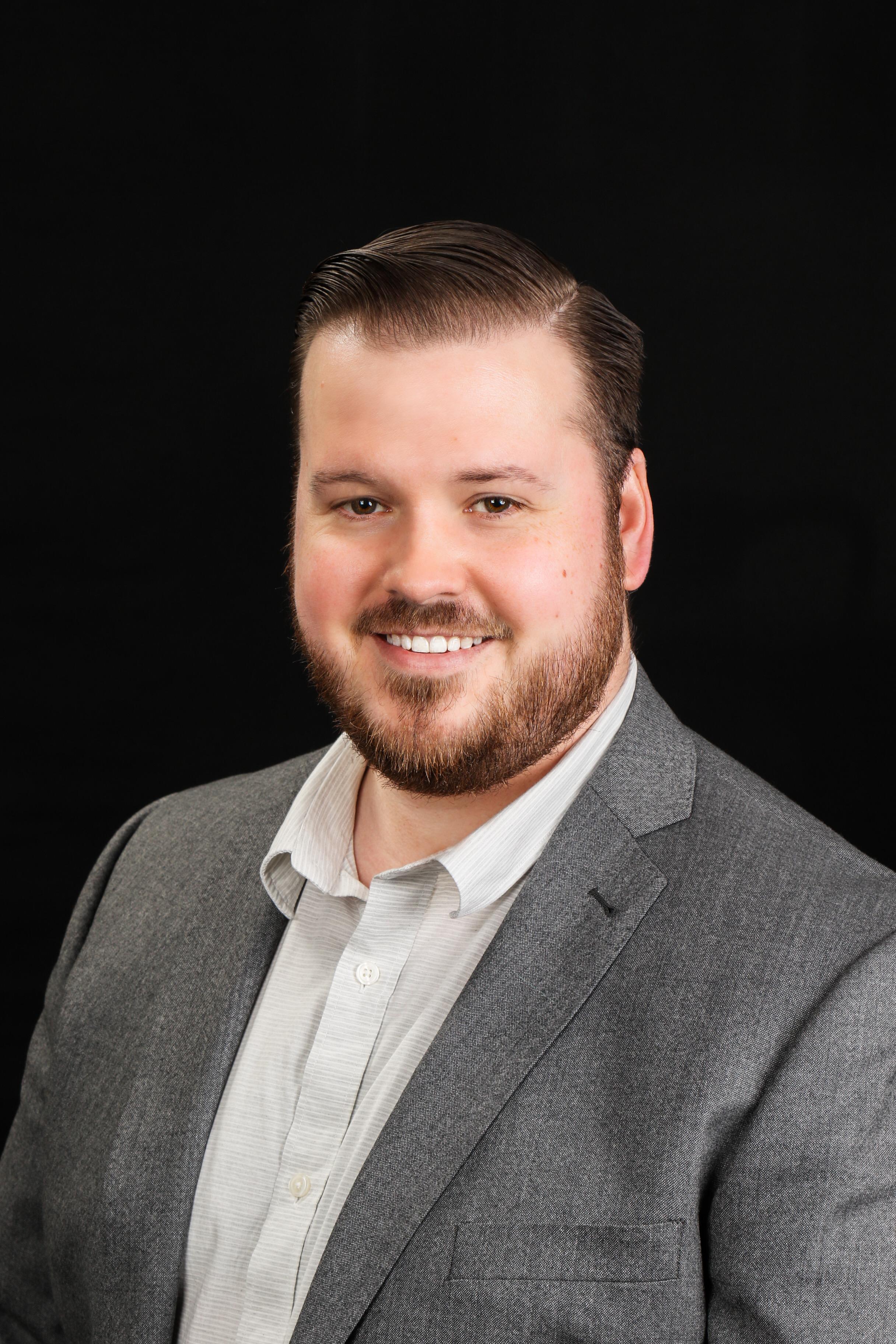 Richard Lawson - Project Administrator
