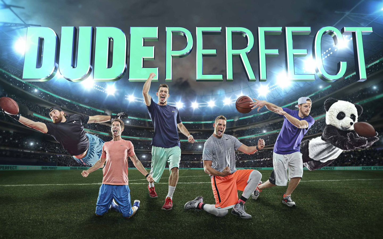 DudePerfectFINAL.jpg
