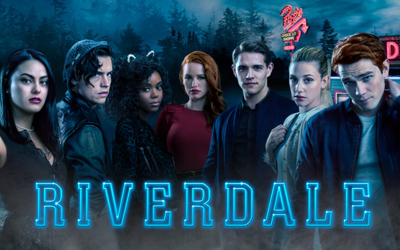 RiverdaleFINAL.jpg