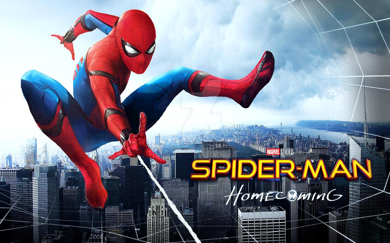 SpidermanFINAL.jpg