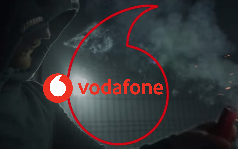 VodafoneOPtion2thumb.jpg