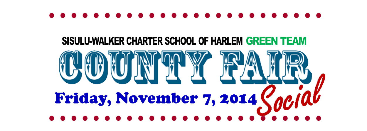 county+fair-12121.png