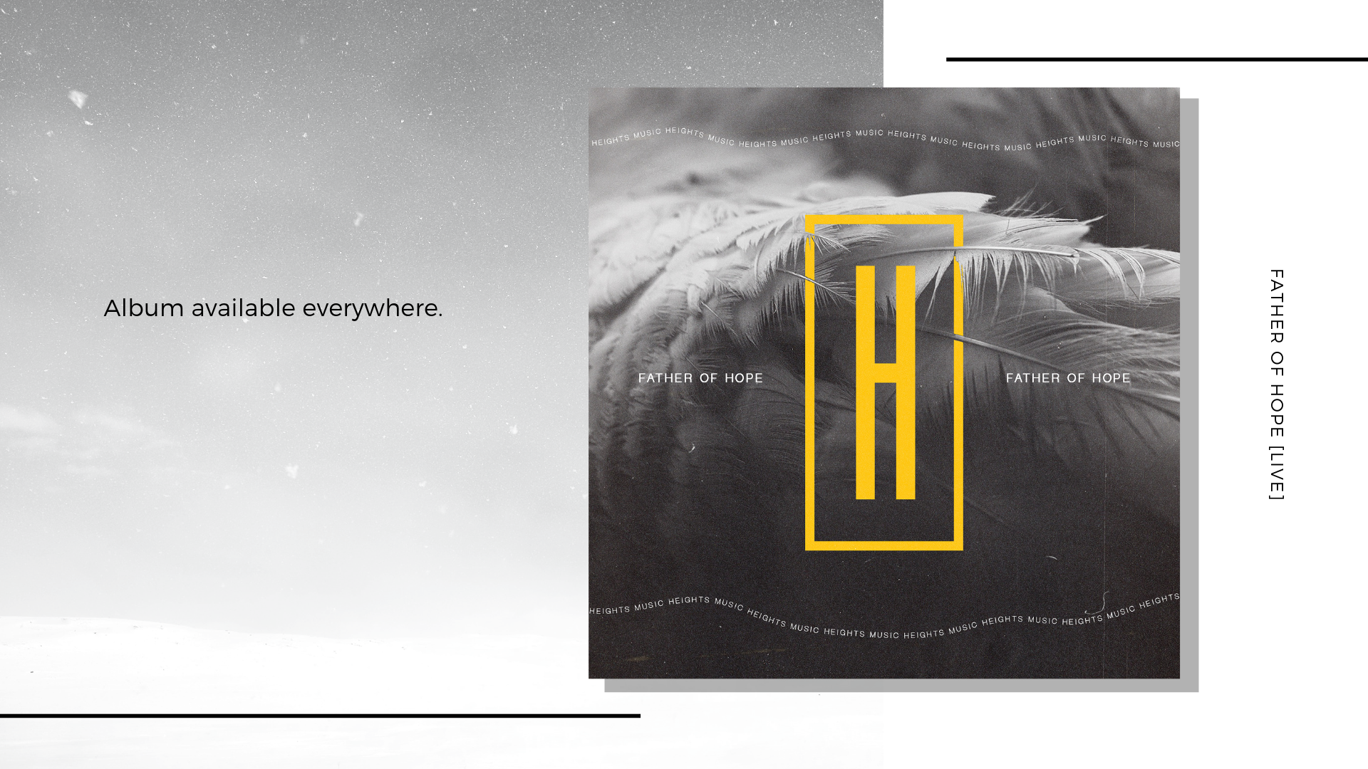 Copy of Download Heights Music's debut album everywhere..png