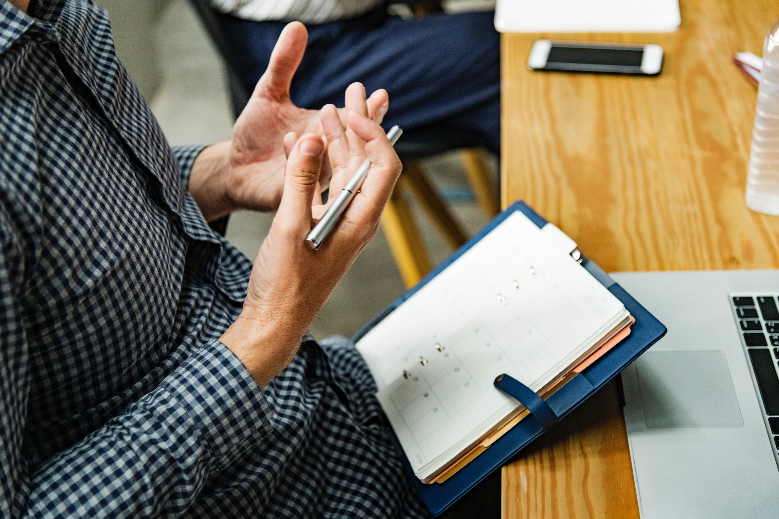 adults-agenda-brainstorming-1451449.jpg
