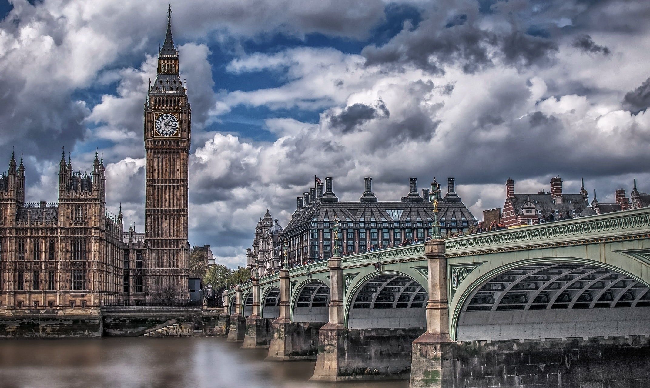 architecture-big-ben-bridge-262413.jpg