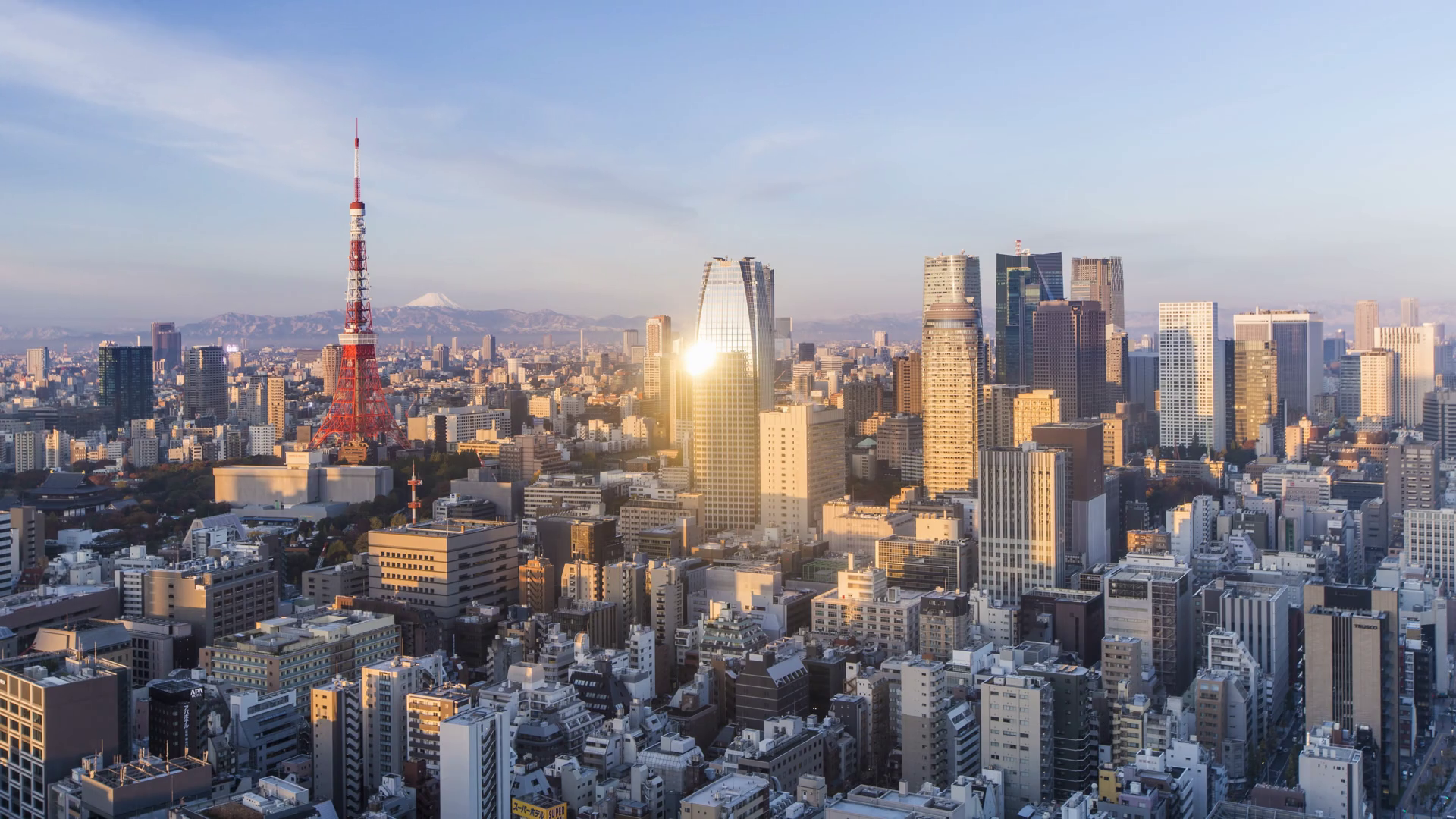 videoblocks-japan-tokyo-elevated-time-lapse-of-the-city-skyline-and-iconic-illuminated-tokyo-tower_rtsgfwtgz_thumbnail-full01.png