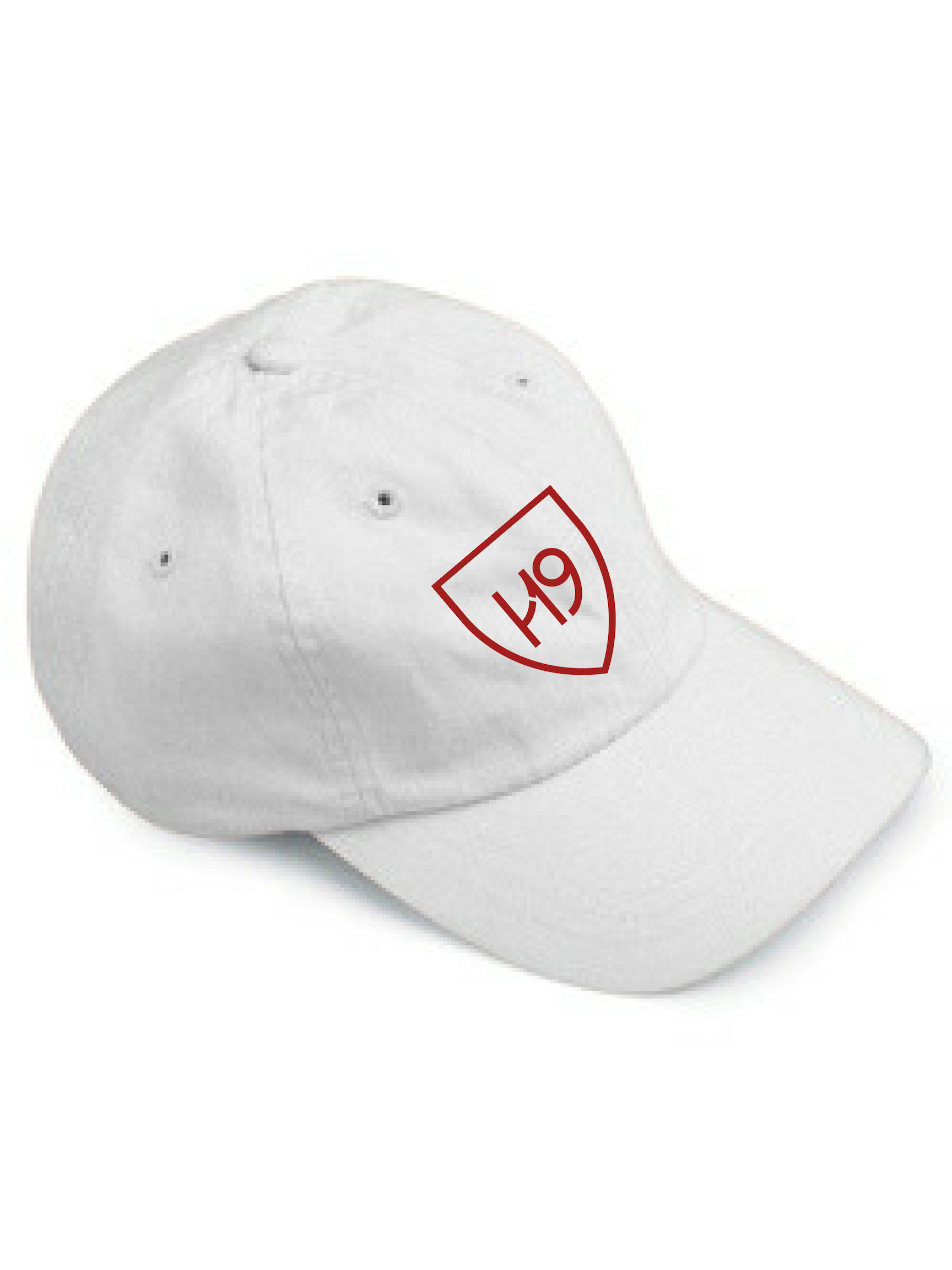 HAT.WHITE.png