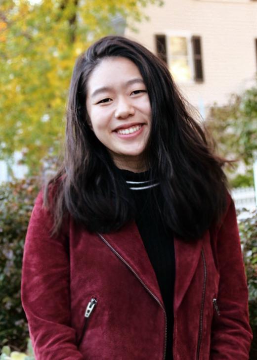 Una Choi, Kirkland