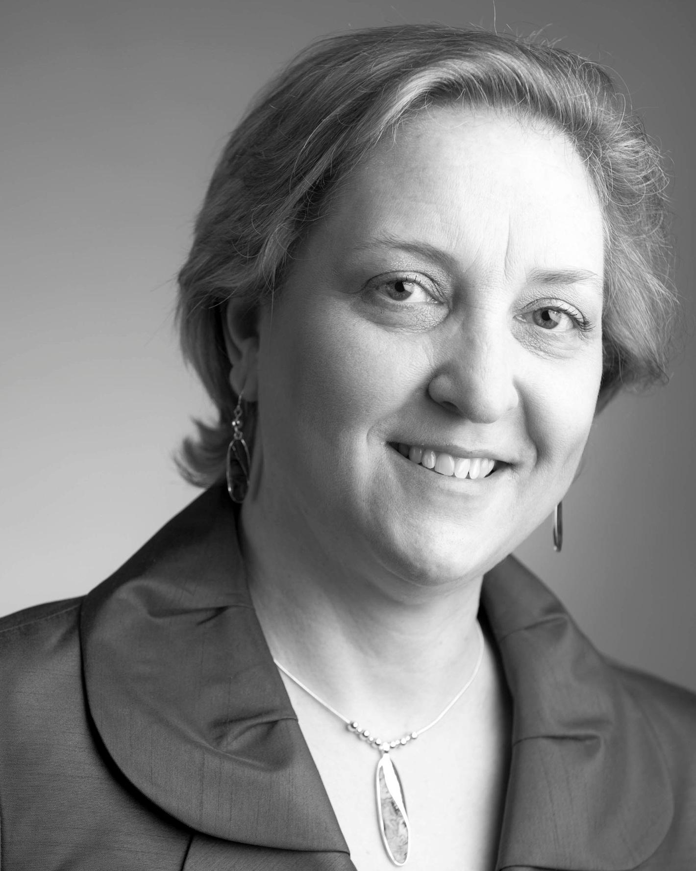 Sandra L. Blevins