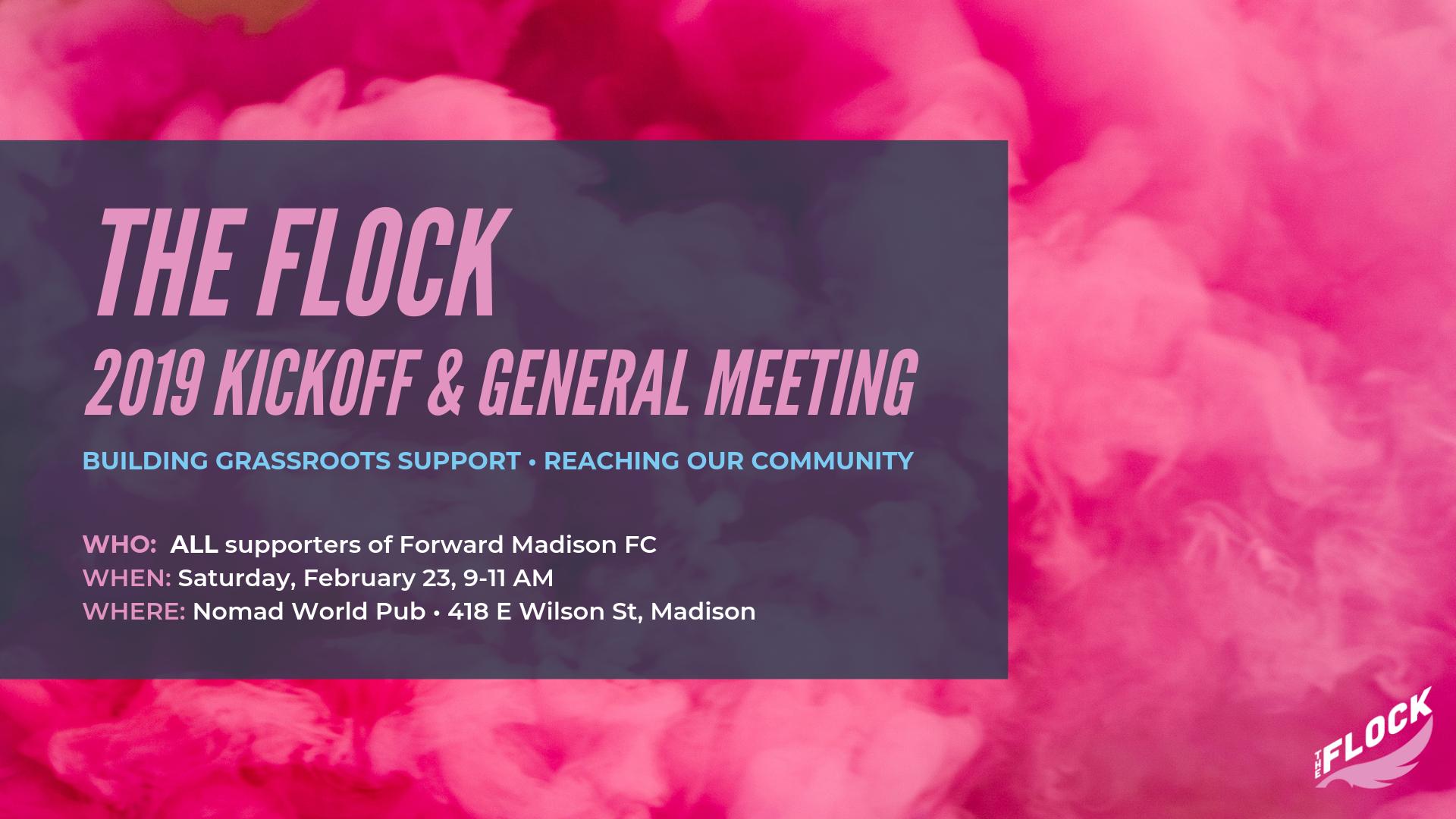 2019 Kickoff & General Meeting - FB Event Header (1).png