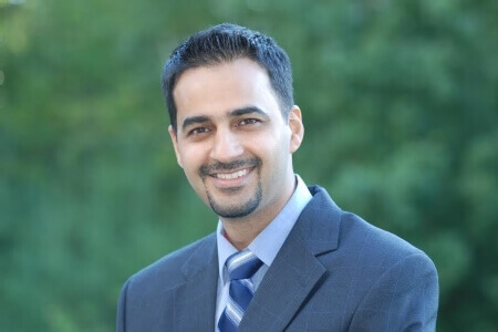 Gaurav Malik DMD, MPH - Dr. Malik received his Master of Public Health from East Tennessee State University before moving to Boston and earning his Doctor of Dental Medicine degree from Boston University, Goldman School of Dental Medicine in 2009.