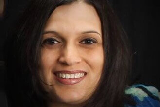 Ruby Chaudhary, DMD - Dr. Chaudhary graduated with her Bachelor of Dental Surgery degree from India in 2004. In 2005, Dr. Chaudhary moved to the United States and earned her Doctor of Dental Medicine degree from Boston University, Goldman School of Dental Medicine.