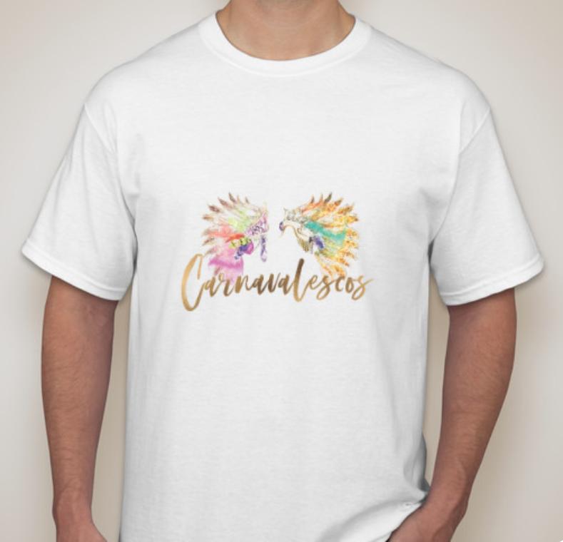 T-Shirt 2019 Carnavalescos.png