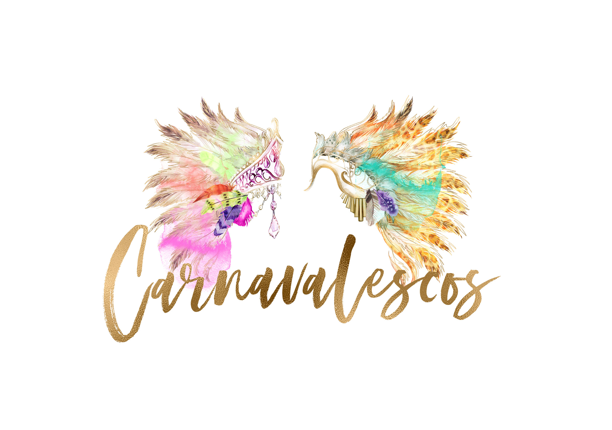 San Francisco Carnaval Parade and Performance 2019