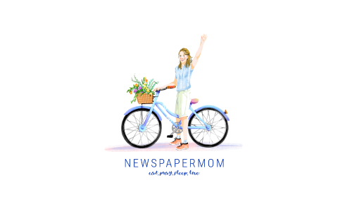 NewspaperMom.png