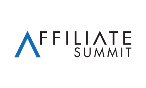 AffiliateSummit-Transparent.png