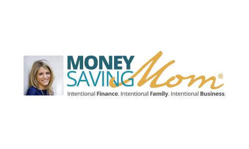 MoneySavingMom.png