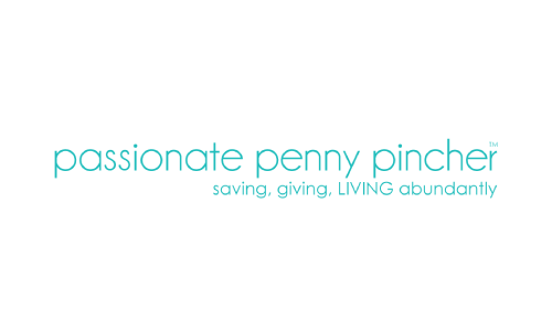 PassionatePennyPincher.png