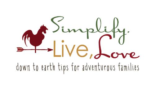 SimplifyLiveLove.png