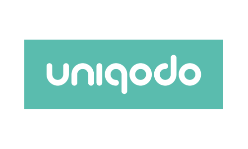 Uniqodo.png