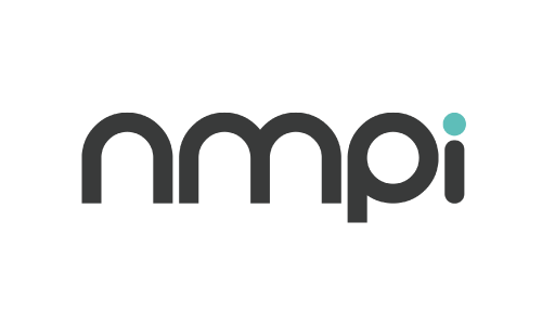 NMPI.png