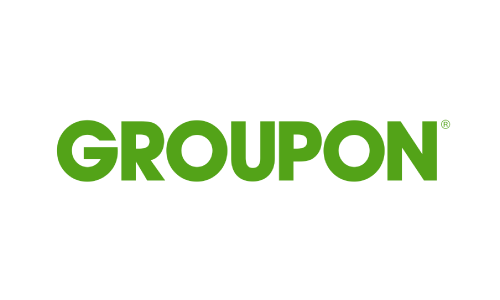 Groupon-Transparent.png