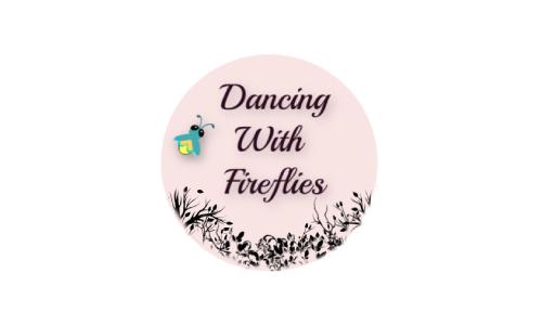 DancingWithFireflies.png