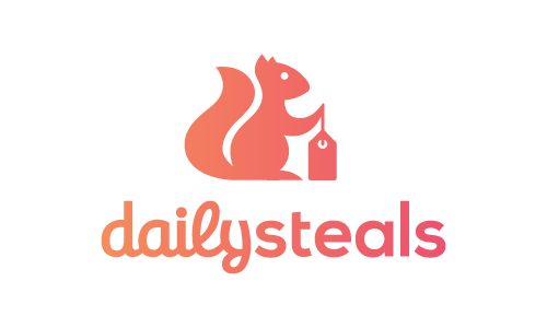 DailySteals.png