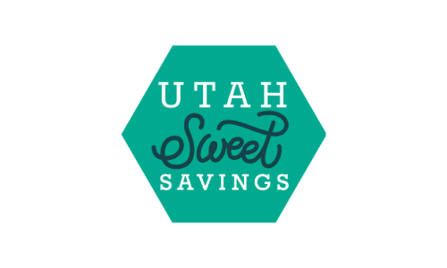 UtahSweetSavings.png
