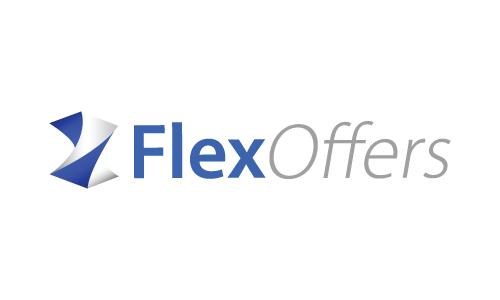 FlexOffers.png