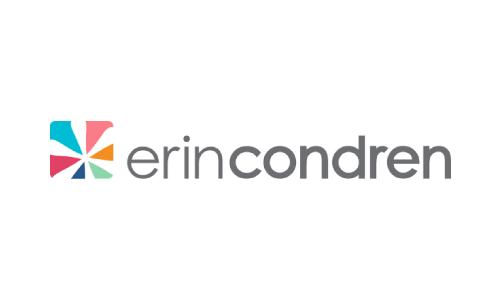erin-condren.png