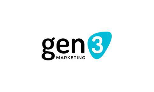 gen3.png