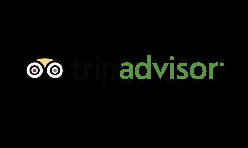 TripAdvisor-Transparent.png