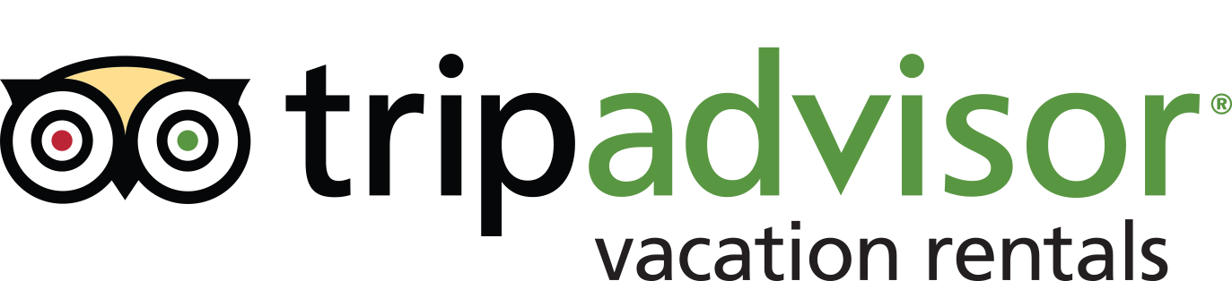TA Rentals logo.png