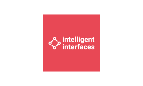 IntelligentInterfaces.png