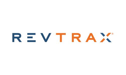 RevTrax.png