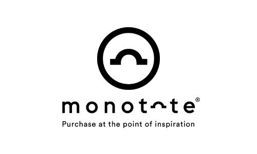 Monotote.png