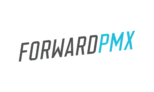 forwardpmx.png