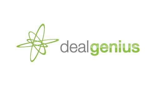 deal-genius.png