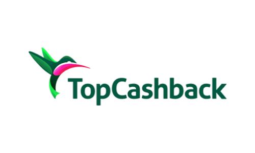 TopCashback.png
