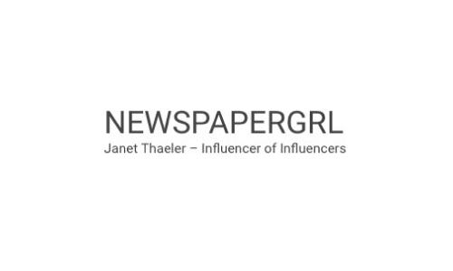 NewspaperGrl.png